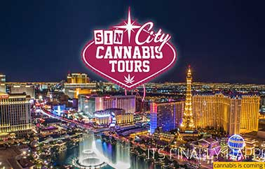 Las Vegas Nevada Puff Pass and Paint Classes